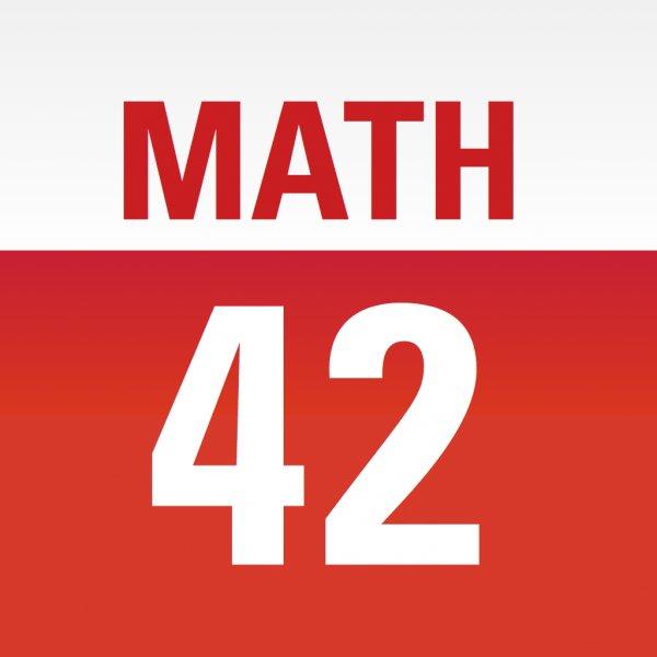 [iOS] Math 42 erstmals kostenlos im App Store