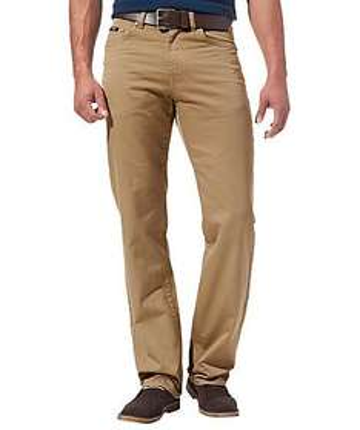 HUGO BOSS Jeans 39EUR incl. Versand bei engelhorn.de