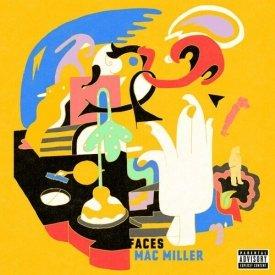 Mac Miller - Faces (Mixtape) [MP3]