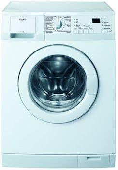 [MediaMarkt] Waschmaschine     AEG Lavamat L5462DFL A+++ Deal gibts schon!