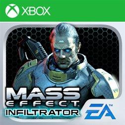 Red Stripe Deals z.B.: Mass Effect:Infiltrator für 2,99€ statt 6,99€ @Windows Phone Store