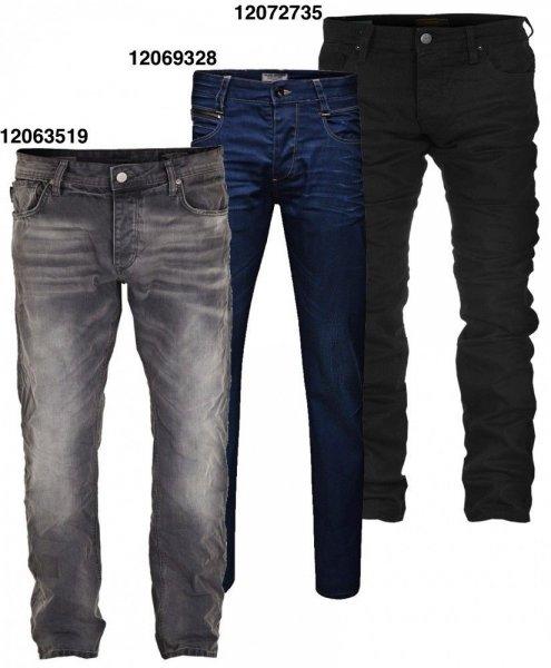 [ebay] drei verschiedene Herren Jeans von Jack & Jones für je 33,99€