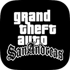 Grand Theft Auto: San Andreas (Android) kaufen und 2000 Amazon Coins (20$) erhalten @Amazon.com