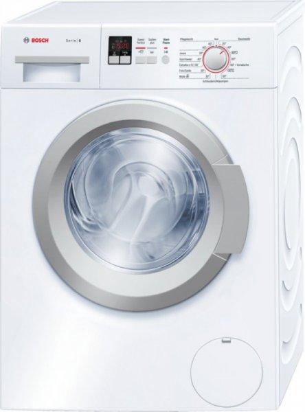 Bosch WLK24140 Waschmaschine für 593,78 € inkl. Versand
