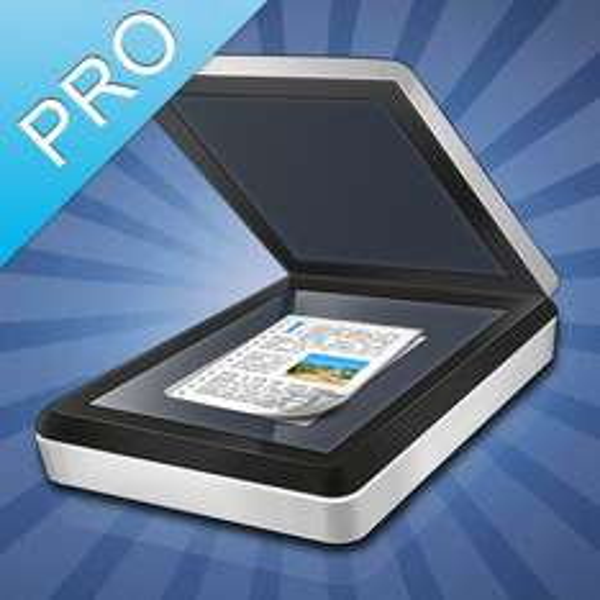 [Android] CamScanner Pro Lizenz anstatt 3,99€ nur 0,79€