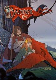 [Humble Daily Bundle] The Banner Saga