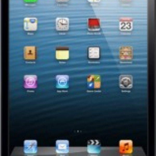 Apple iPad mini 16 GB B- Ware inkl. 3GB im Telekomnetz