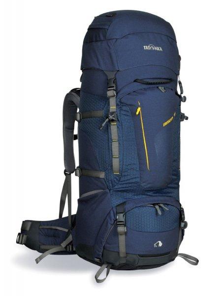 Tatonka Bison 75l navy-blau Trekkingrucksack für 182,90€ (inkl. Porto)