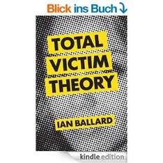 Total Victim Theory [Kindle Edition] @Amazon.de