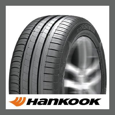 """HANKOOK """"KINERGY ECO K425 MFS""""  --  205/55R16 91V Sommerreifen"""