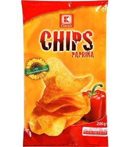 [Kaufland] Super-Weekend ua Chips für 0,55, CapriSonne für 1,77