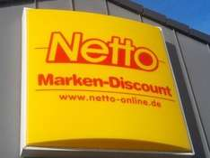 Netto Marken-Discount Coupons für beliebigen Artikel 5% - 20% nach eigener Wahl...