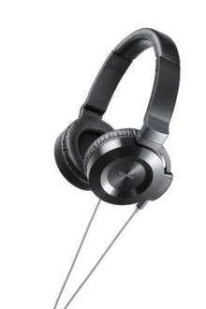Onkyo ES-HF300 On-Ear Kopfhörer - Amazon WeltMAIsterliche Deals - 99€ inkl. Versand
