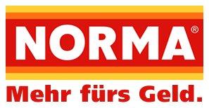 Norma Bluray 1,99€ (beworben wurden nur DVDs) [offline]