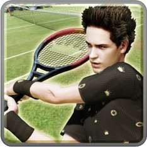 [Android] Virtua Tennis Challenge kostenlos