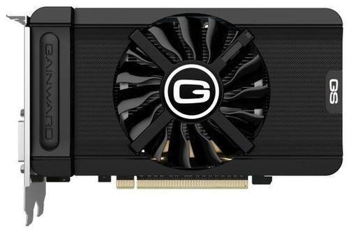 Gainward GeForce GTX660 2.0 GB = 103,89€ (nächster Preis 150,69)