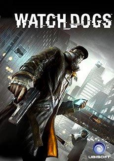 Watch Dogs -66% Vorbestellung [Origin-Russland]
