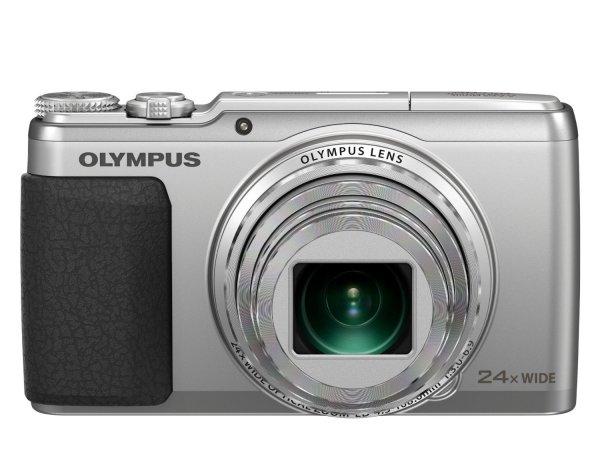 Olympus SH-50 für 159€@ Amazon