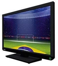 Sparda Bank (Nordbayern) - Toshiba Full-HD LED-Fernseher (55 cm) kostenlos bei Gehalts Konto Eröffnung