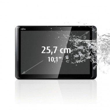 Fujitsu Stylistic M702 Quad-Core Tablet für 549€ @Fujitsu