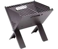 Outwell Cazal Klappgrill