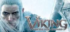 [STEAM] Viking: Battle for Asgard