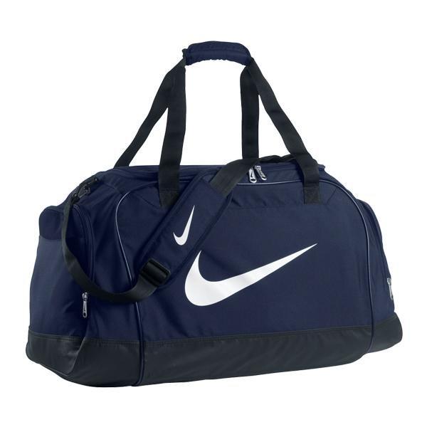 Nike Team Sales Duffel Sporttasche Large für 16,47€ inkl. Versand