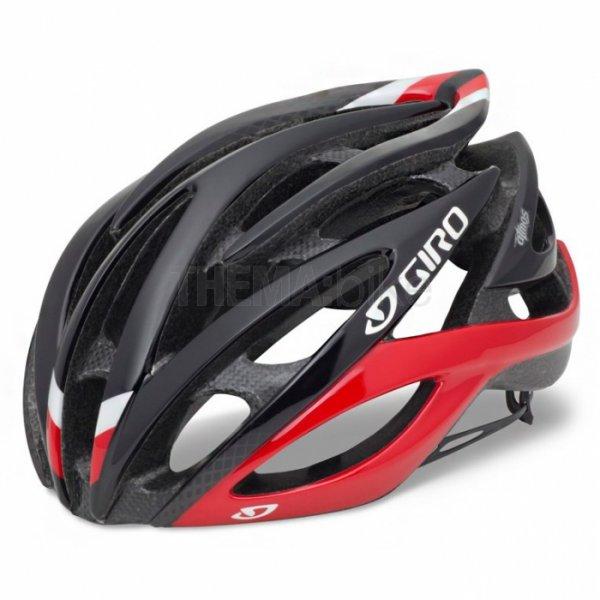 [Fahrradhelm] Giro Aeon in verschiedenen Farben und Größen für 129€ @Bikepalast