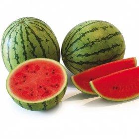 [REWE NORDBAYERN] ab MITTWOCH: Wassermelone 1€ / STÜCK bei REWE in NORDBAYERN