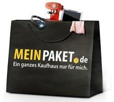 Handy/Tablet: B-Ware und Demo-Ware Angebote bei meinpaket.de