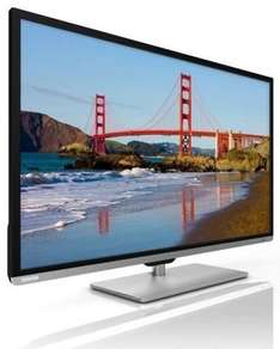 Toshiba 50L7333DG 127cm 200Hz Smart 3D LED TV mit Wlan,USB-Rec.  513,90€ incl. Versand @ MetaComp Extreme Shop