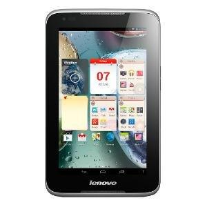 Lenovo IdeaTab A1000-F  für 59,99€ mit Gutschein Code bei Otto (Deal des Tages)