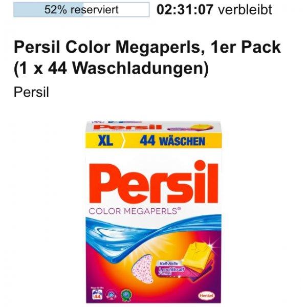 Persil bei amazon.de