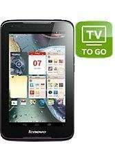 @OTTO Lenovo A1000-F Tablet-PC, Android 4.1.2, MTK 8317T, 17,8 cm (7 Zoll), 1024 MBDDR2-RAM