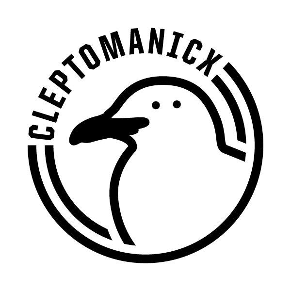[Hamburg] Cleptomanicx Lagerverkauf Mai 2014