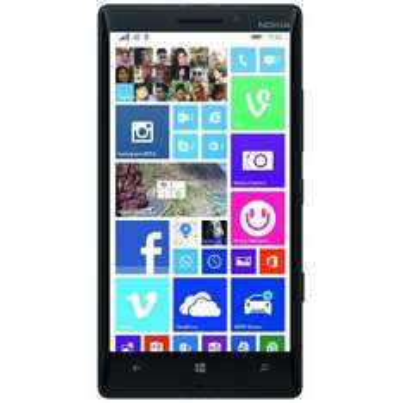 Nokia Lumia 930 Neu OVP Simlockfrei (Alle Farben) für 538,52€ bei hardwareversand.de incl.Versand