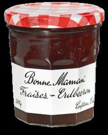 [METRO] Bonne Maman Marmelade / 370g Gläser - 1,59€