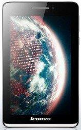 Lenovo IdeaPad S5000-F Tablet für 107€ @Comtech