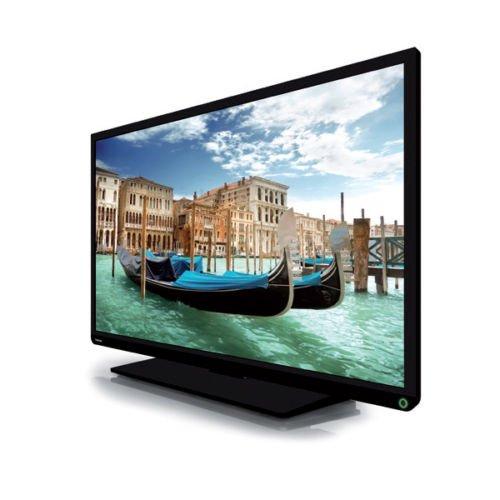 """Toshiba 40L1333G 40"""" LED TV für 299€ @ ebay"""