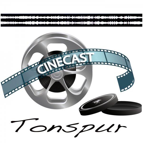 englische Tonspuren und Audiokommentare von unzähligen Filmen