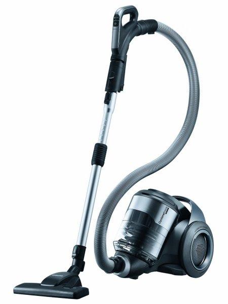 Samsung VC20F70HUCC beutelloser Staubsauger / 2000 Watt / 5 Jahre Garantie für 169,95 zzgl. 8,95€ Versand @iBOOD