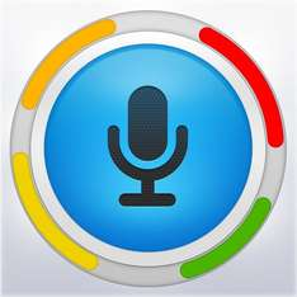 [iOS] Recordium - Tonaufnahmeapp heute kostenlos