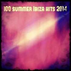 Amazon MP3 Sampler: 100 Summer Ibiza Hits 2014   Nur 3,99 €