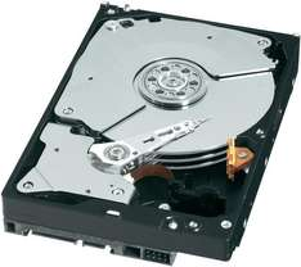 "Toshiba HDD 2TB SATA 3,5"" DT01ACA200 DIGITALO 59,34 inkl. Versand"