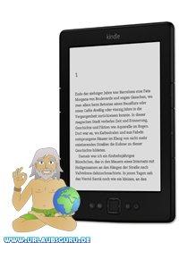 .comdirekt kosten loses Konto - 50€ Startguthaben + Kindle eBook Reader geschenkt - Ohne Mindestgeldeingang