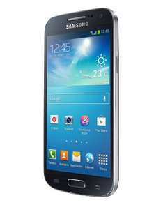 [simyo.de] Samsung GALAXY S4 mini (schwarz) mit Tarif ALL-ON XL