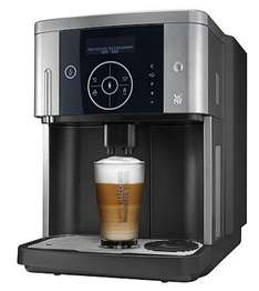 Kaffeevollautomat WMF 900 Sensor Titan @ brands4friend im *Outlet*  --> Idealo 1588,00€