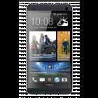 HTC One (M7) 32 GB schwarz | simyo | 313,70 Euro inkl. Versand