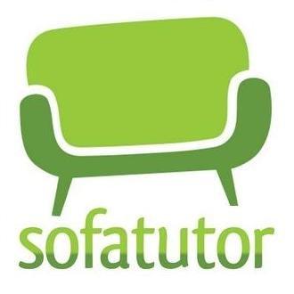 Sofatutor - Online Nachhilfe, 6 monatiges Abo