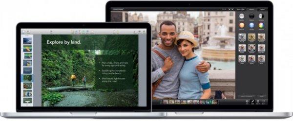"""[Schweiz]: 15"""" MacBook Pro Retina, i7 2.3 GHz, 16GB RAM, 512 GB SSD"""